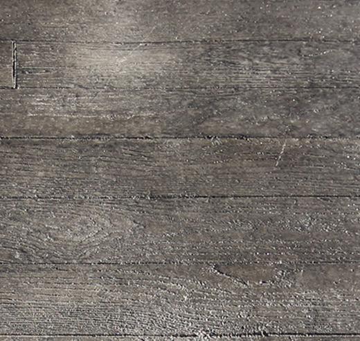textures b ton gl. Black Bedroom Furniture Sets. Home Design Ideas